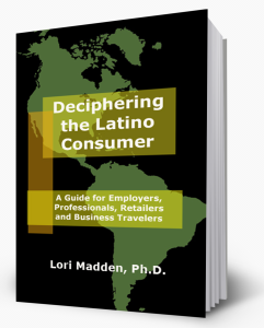 Deciphering the latino consumer. For business executives looking to expand into Latin America.